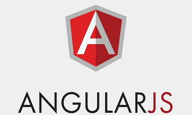 Learn Angular - The Complete Guide (2020 Edition) with Passion