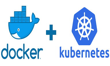 Learn Docker and Kubernetes - The Complete Guide with Passion!