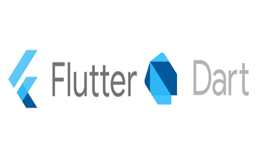 Learn Flutter & Dart - The Complete Flutter App Development with Passion!