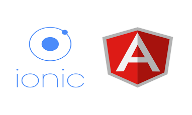 Ionic 4 - Build iOS, Android & Web Apps with Ionic & Angular with passion