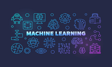 Machine Learning A to Z-Hands-On Python & R In Data Science with Passion