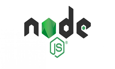 Learn Complete Node.js Programming (3rd Edition) with Passion