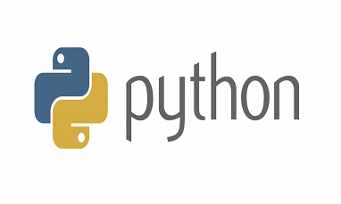 Learn Python from  A to Z (Beginners) with Passion!
